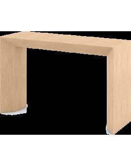 Modèle présenté en Chêne Blanchi C 010